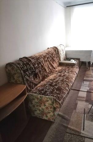 Здам трикімнатну квартиру. Вулиця Київська.