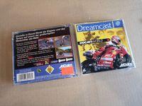 Ducati World gra Sega Dreamcast (sklep kioskzgrami)