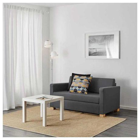 Solta Sofá-cama IKEA 2 lugares