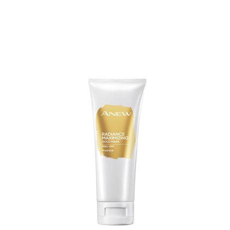 Avon Anew Ultimate Gold Peel-off 75 ml maska Wrocław