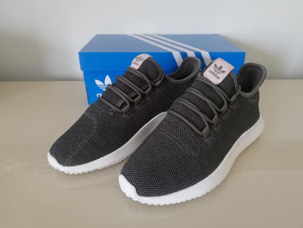 Adidas Tubular Shadow - ORIGINAIS! Grande Oportunidade!