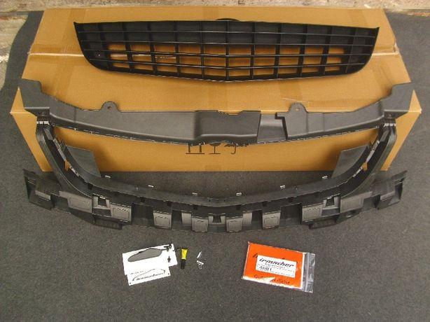 Irmscher Opel Vectra C Signum i3401059 ирмшер решетка Опель вектра opc