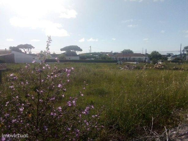Terreno Urbano com 2000mt em Chilreira zona do Magoito pe...