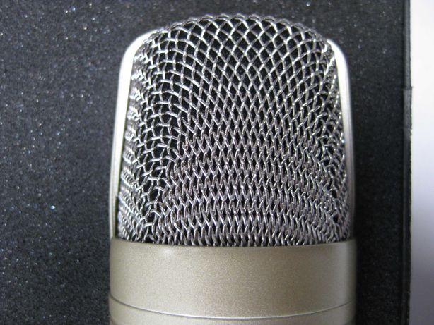 Mikrofon Behringer