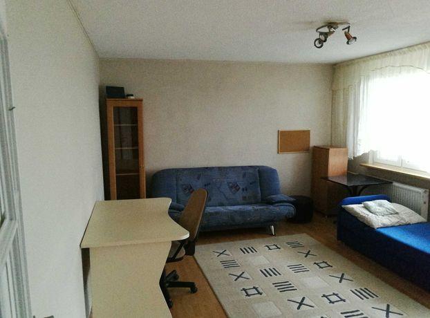 Wynajmę mieszkanie, Gaj, Wrocław