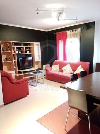 Apartamento T1 em Mafra