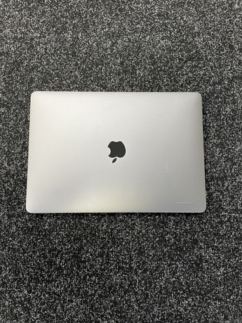 """MacBook  Pro 13"""" 2019 /touch pad/  i5 8/128 gb (A2159) Space Gray"""