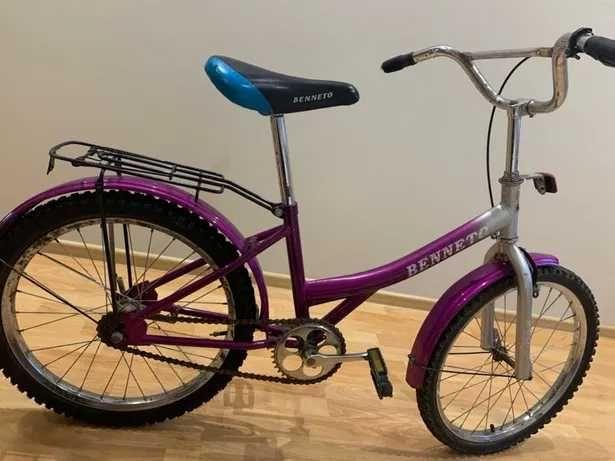 Велопідбір.Поможем продать ваш велосипед.Прайс лист на ремонт на фото.