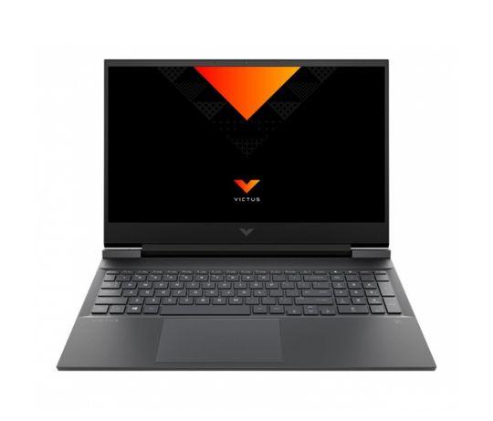 "HP Victus 16"" Ryzen 7-5800H/16GB/1TB SSD/RTX3060 144Hz (НОВЕ)"