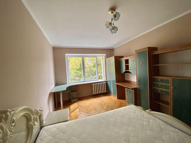 Власник! 1-кімнатна квартира Рясне-1 вул. Шевченка