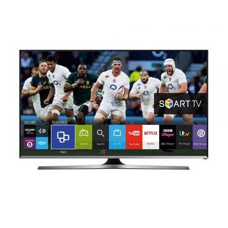 Samsung 32J5500 32 cale Smart tv*wi-fi*youtube*netflix*Gwarancja*