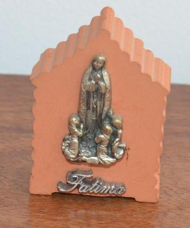 Recordação de Fátima - Mini Souvenir de Fátima