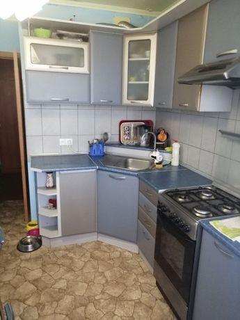Продам 3-х комратную квартиру