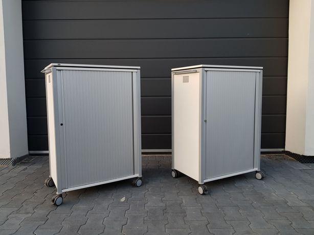 PROMOCJA szafka VS warsztatowa garażowa narzędziowa biurowa
