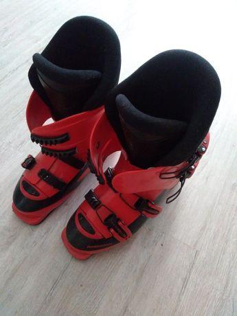 Buty narciarskie Rossignol, damskie rozm. 38