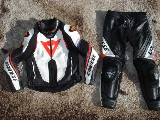 Dainese G Speed 50 48eur  M - S  Kombinezon motocyklowy