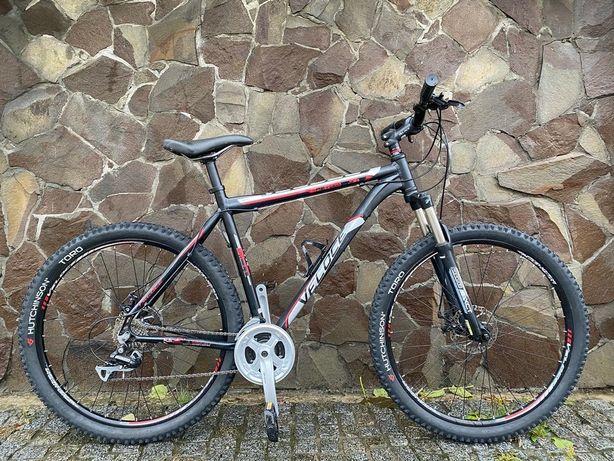 Велосипед Veloce 27,5 колеса