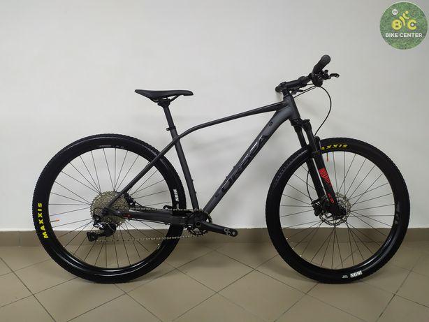 Велосипед гірський, Orbea, 29 1x11 2020, чорний