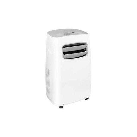 Comfee Ar Condicionado Portátil