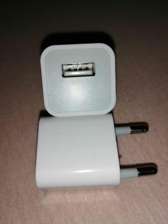 Nowy Adapter sieciowy USB 2sztuki