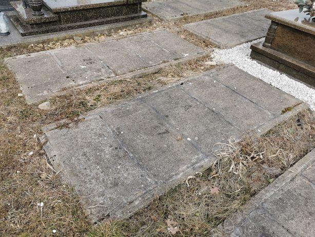MIEJSCE NA grobowiec w Tychach w idealnej lokalizacji!