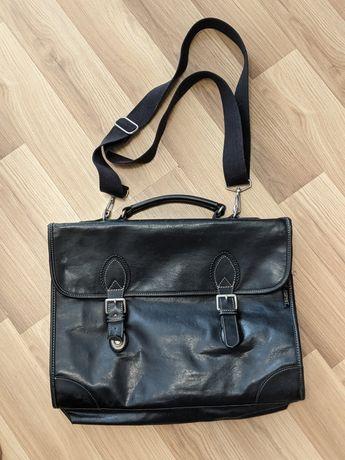 Офисная сумка Esprit