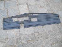 Fiat 126 tapicerka deski rozdzielczej FL Face Lift