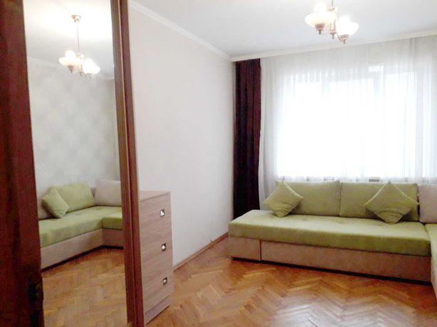 Продам уютную 2х. комнатную по ул. Анны Ахматовой