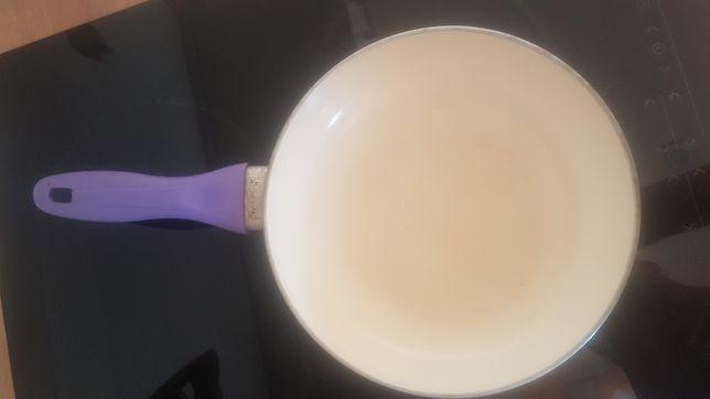 Сковородка fiszman