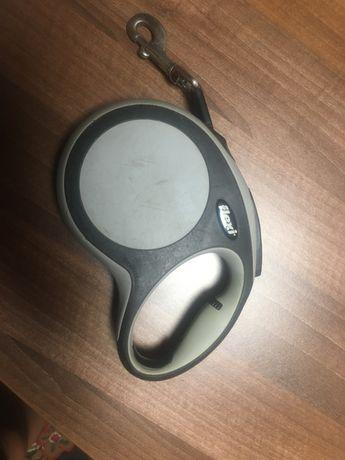 Рулетка Flexi 50 + кг