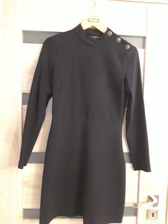 Sukienka Zara r.S