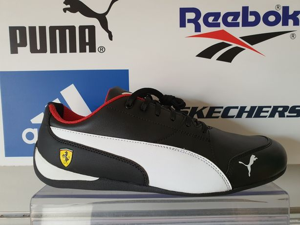 Puma Ferrari SF Drift Cat 7 - 40.41.42.42,5.43.44