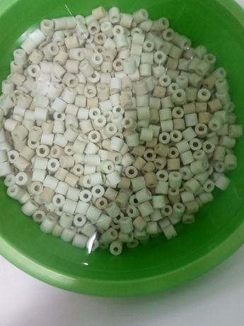 Bioceramika 600 aqueal