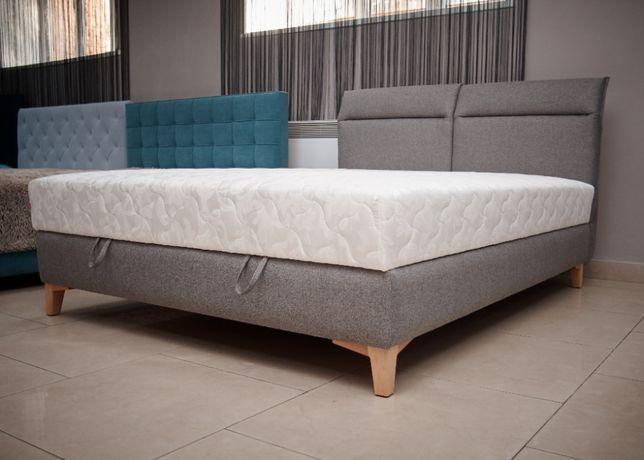 М'яке ліжко з матрацом Моджо, Кровать (м'яке било) в Рівне 12 030 грн.