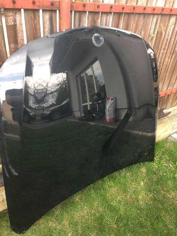 Maska bmw e90/e91 Black sapphire 475 Przedlift