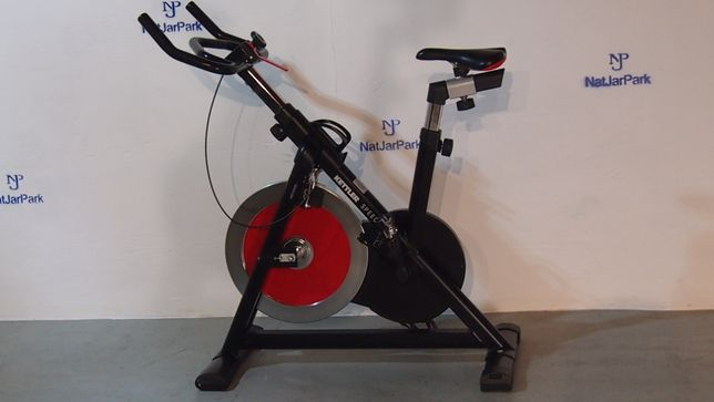 rower spinningowy Kettler Speed Pro profesjonalny jak nowy