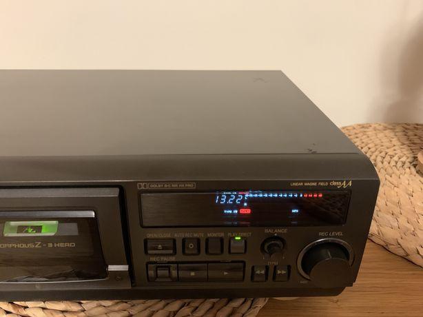 Magnetofon technics rz-az7