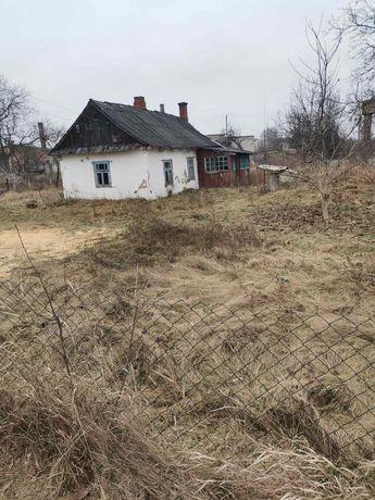 Посела Любешів 0,16га