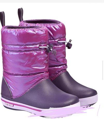 Кроссовки superfit ботинки сапоги ecco crocs