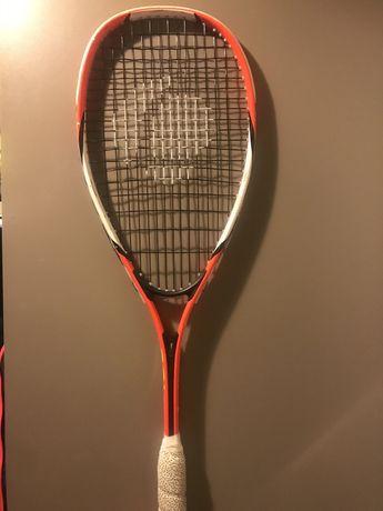 Rakieta do squasha artengo sr 130