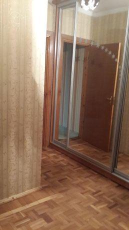 Продам 3к квартиру 73 кв. м, Добровольского, Макдональдс