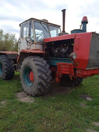 Б/У Трактор Т-150К