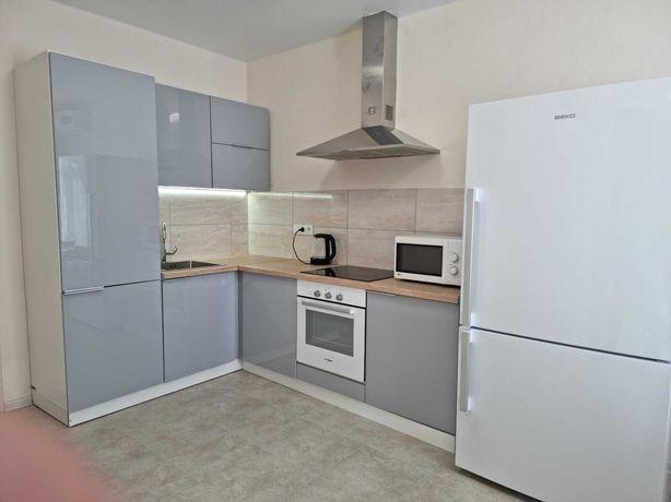 Сдам 2-х комнатную квартиру по ул. Тираспольской 54, новый дом!