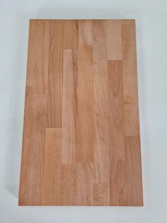 Deska do krojenia drewno