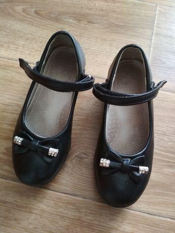 Туфли в школу или садик, обмен