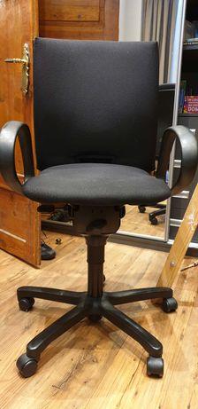 OKAZJA Krzesło obrotowe ergonomiczne Comforto