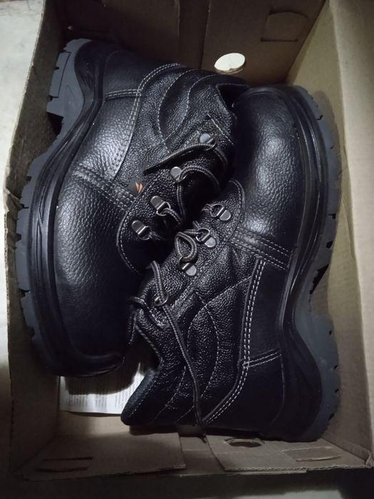 Ботинки Тalan 40 размер Кривой Рог - изображение 1