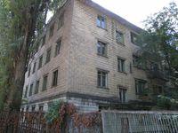 Нежитлова будівля м. Кривий Ріг, вул. Бірюзова, 2А