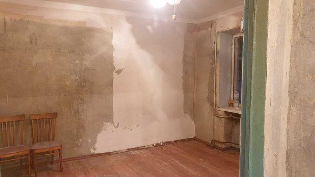 3 комнатная квартира в Черноморке - ТВ6