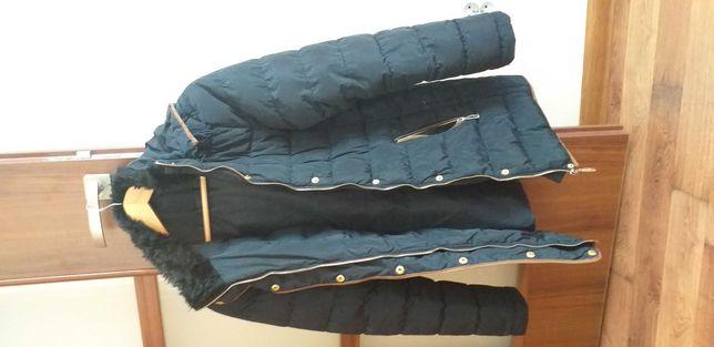 Sprzedam kurtke zimowa damska